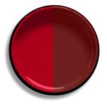 Crveno-bordo